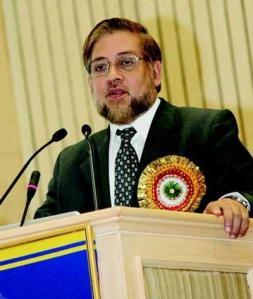 Blog 22 Gadagkar-2010-CSIR