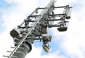 049-mast